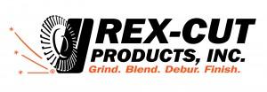 RexCut-Abrasives Logo_FINAL_2clr