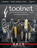 Toolnet Catalog 2019