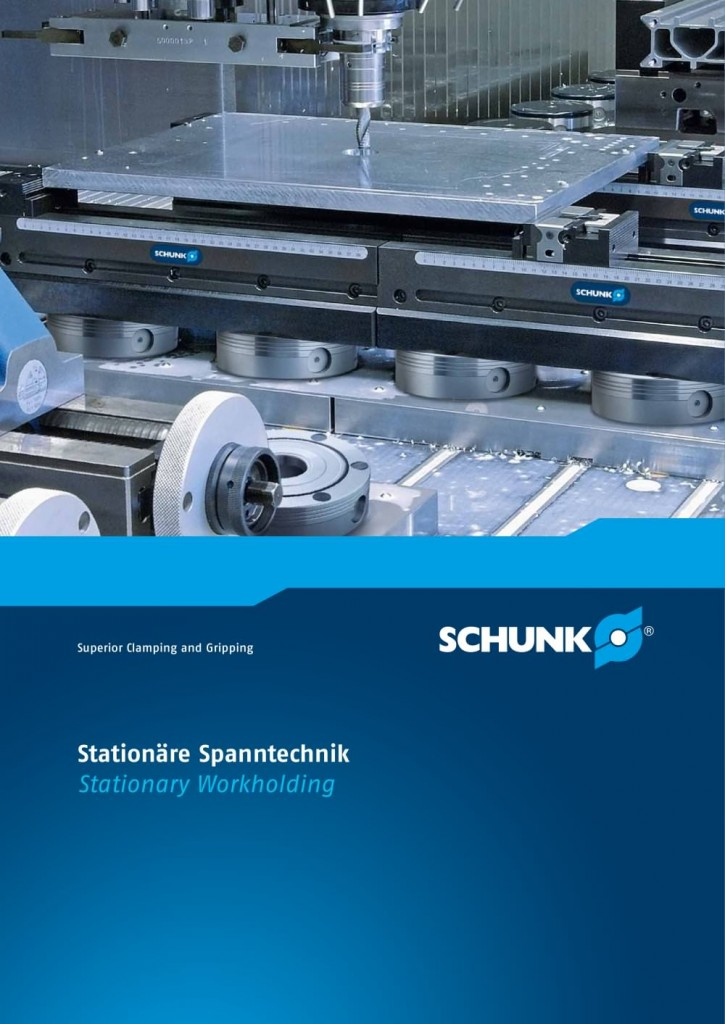 stationary-workholding-schunk