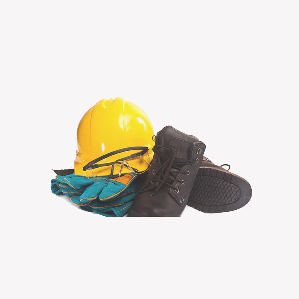 Safety MRO